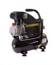 Kompresor 1.1kW, nádoba 8L 51.02-K-1100