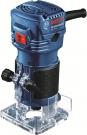 Ohraňovací frézka GKF 550 Bosch Professional 06016A0020