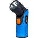 AS 120 Basic Box 12 V e-POWER kompaktní svítilna 65405521 bez akumulátoru a nabíječky
