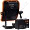 FL LED 50 ACU Multifunkční reflektor s duálním systémem napájení