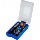 18-Bit Box SUPER LOCK 65405326