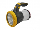 Svítilna akumulátorová LED 5 v 1 PROTECO