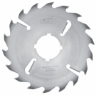 Pilový kotouč94.1 FZ - TOS, RAIMANN, COSTA