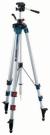 Stavební stativ Bosch BT 250 Professional