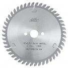 Pilový kotouč 5391 160 x 2,8/1,8 x 20 - 48 TFZ L pro ruční elektrické pilly TFZ L