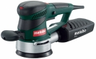 Metabo SX E 425 TurboTec