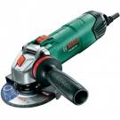 Úhlová bruska Bosch Hobby PWS 850-125