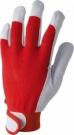 HOBBY - pracovní rukavice