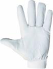 PERCY - pracovní rukavice
