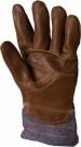 DON WINTER - pracovní rukavice