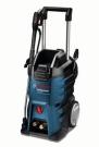 Vysokotlaký čistič Bosch GHP 5-65 Professional