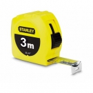 Svinovací metr 1-30-487 Stanley 3 m