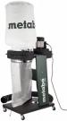 Odsávací zařízení Metabo SPA 1200