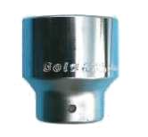 """Gola 3/4"""" nástrčná hlavice rozměr 22 mm"""