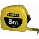 Svinovací metr 1-30-497 Stanley 5 m