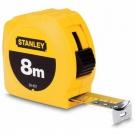 Svinovací metr 1-30-457 Stanley 8 m