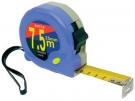 Metr svinovací Astra 7.5mx25mm