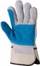 MARY - pracovní rukavice