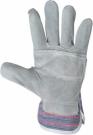 GINO - pracovní rukavice