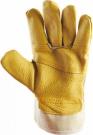 MERCEDES - pracovní rukavice