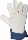 JAMES - pracovní rukavice