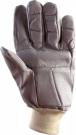 ANTIVIBRA COMBI - pracovní rukavice