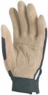 AUGUST - pracovní rukavice